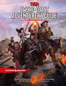 Sword-Coast-Adventure-Guide-Cover-Image1