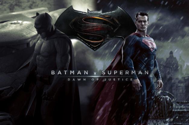 batman-vs-superman.png