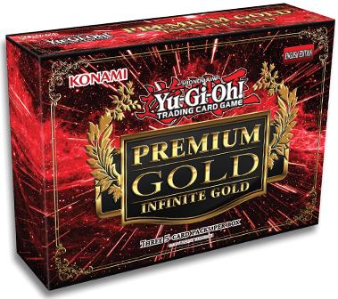 Premium_Gold__Infinite_Gold