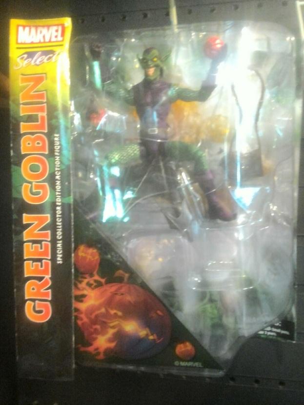 goblinnn