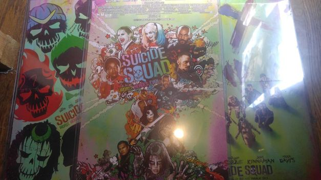 suicide-squad-cast-photo-costumesjpg