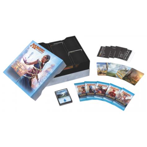 kaladesh-gift-box-p242272-220136_image