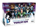 dc_foreverevil_box_medium