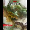 dnd_starterbox