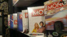 monopolys