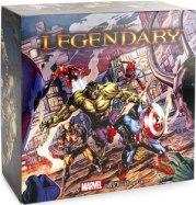 legendary-marvel-card-game