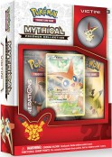 victini-mythical-pokemon-collection-1